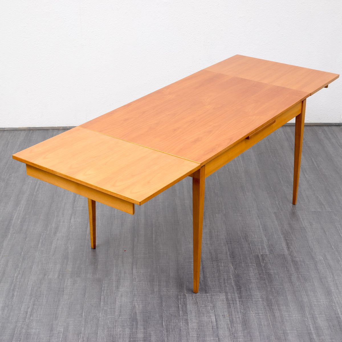 highest rated cherry wood dining table uk