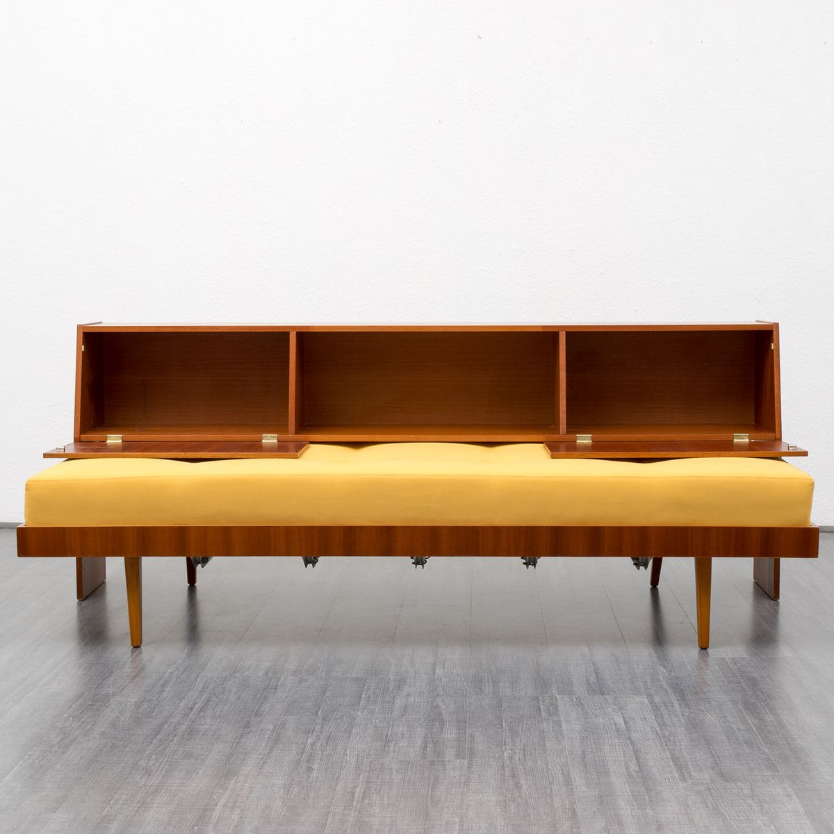 daybeds for small spaces mid century daybed backless sofa