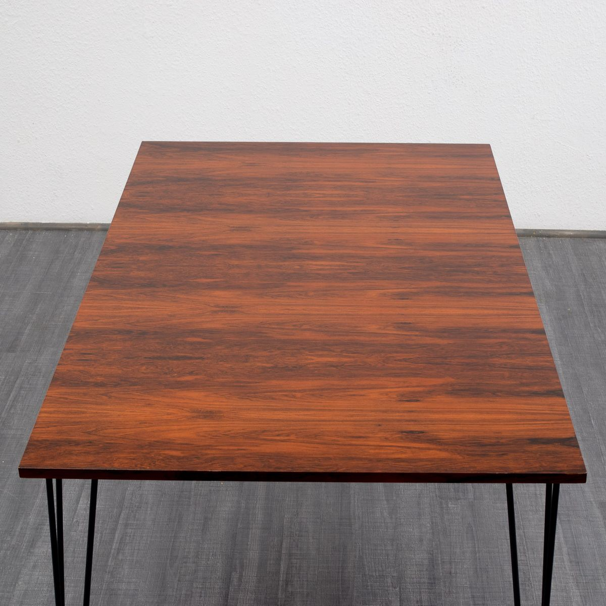 metal dining table legs for sale
