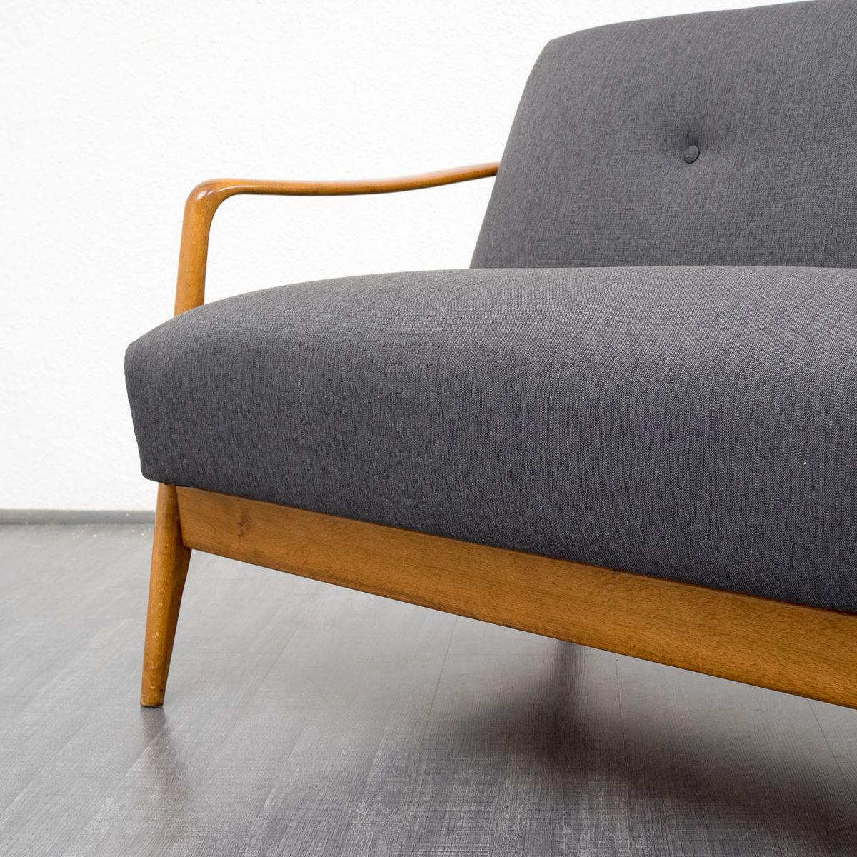 douglasie sichtschutz gunstig inneneinrichtung und m bel. Black Bedroom Furniture Sets. Home Design Ideas