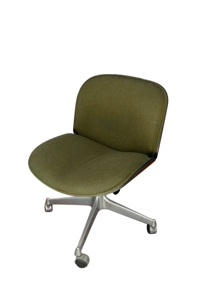 Office Chair from Mobili Italiani Moderni for sale at Pamono