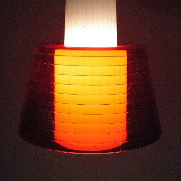 austrian vintage plastic light jpg 1200x900