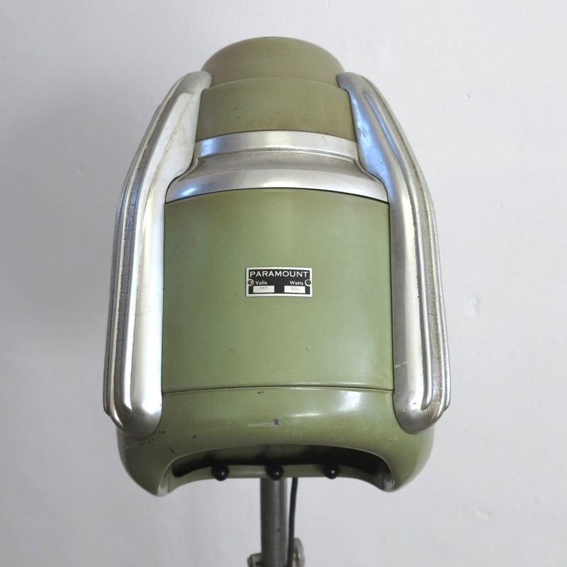Vintage Hairdressers Hair Drying Hood 1940s For Sale At