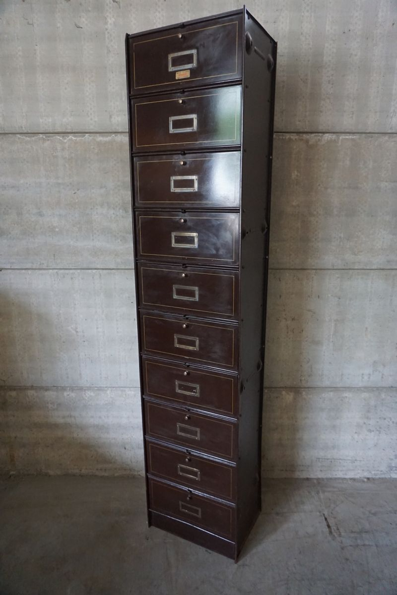 industrial file cabinet industrial filing cabinet from 233 o for at pamono 17831
